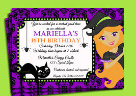 Halloween Potluck Invitation Template Free Printable by Birthday Pajama Party Featuring A Popcorn Bar Cheese Fountain