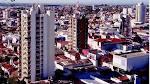 image de Fernandópolis São Paulo n-14