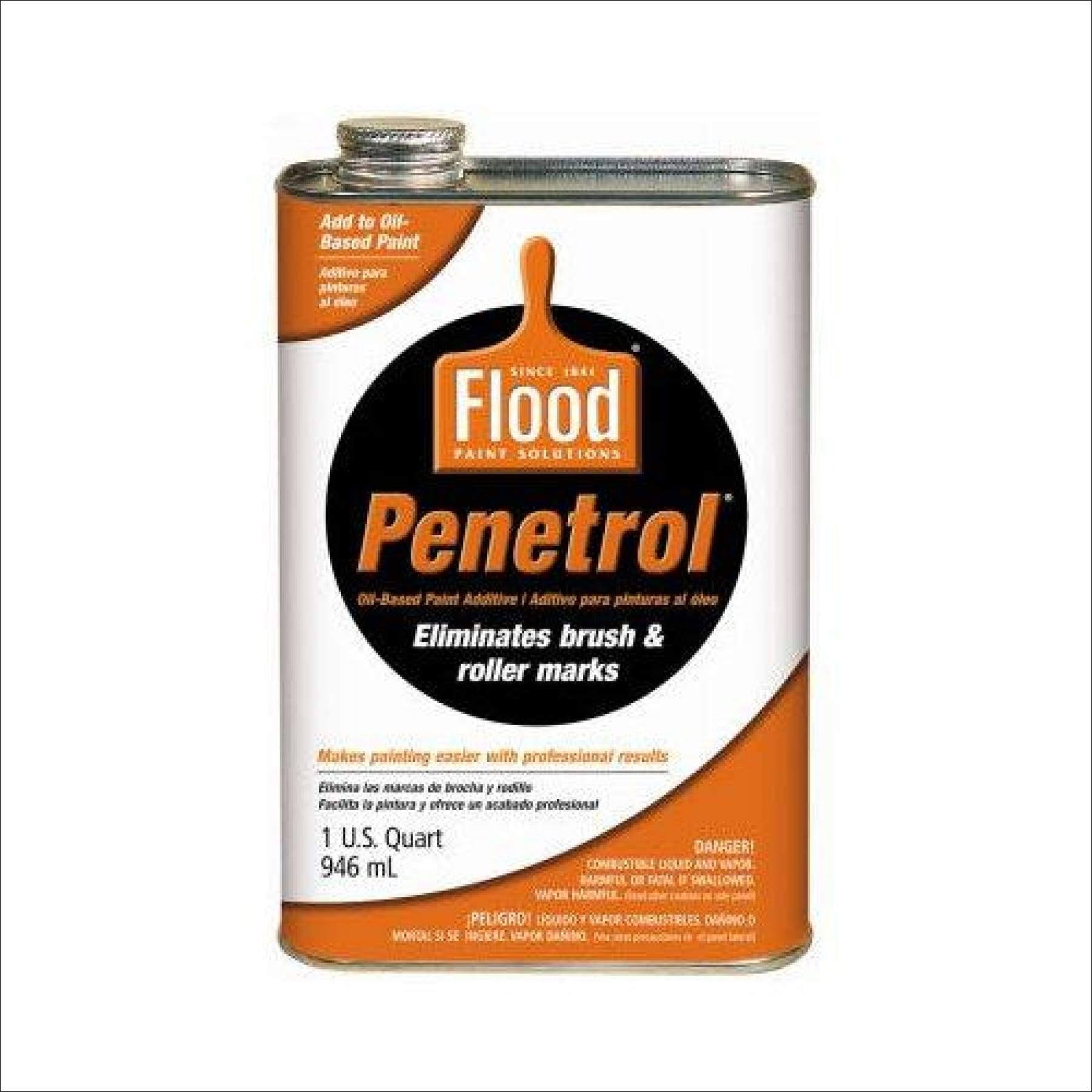 Akzo Nobel Coatings Inc Penetrol Oil-Based Paint Conditioner - 1 Quart