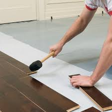 Faus Flooring Home Depot by Elastilon Strong Underlayment Roberts Consolidated