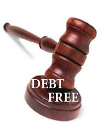 Bankruptcy Attorney in Johnson City TN