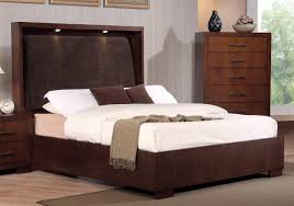 Wayfair Cal King Headboard by Wood King Bed Frame King Beds Amazing Wood Platform Bed Frame