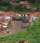 imagem de Joselândia Maranhão n-18