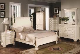 Coal Creek Bedroom Set by Small Bedroom Furniture Sets Raya Furniture For Whitewash Inside