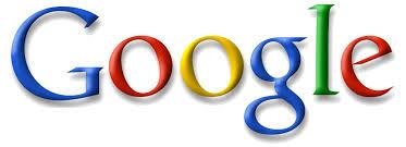 Google الابداع images?q=tbn:ANd9GcT