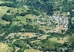imagem de Manfrinópolis Paraná n-18