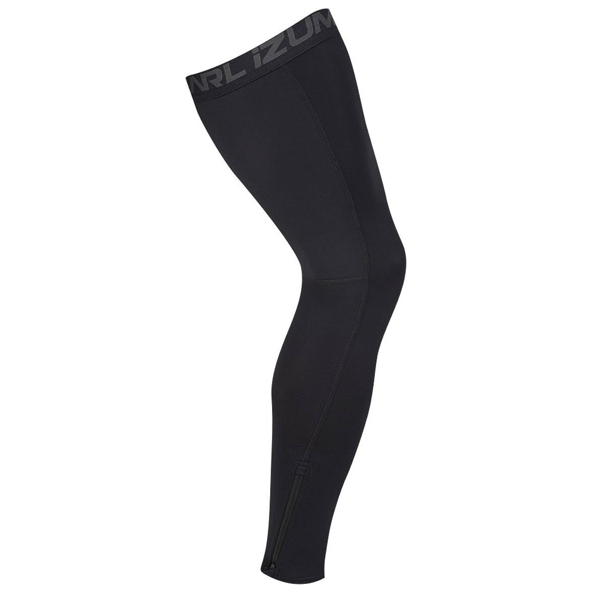 Pearl Izumi Elite Thermal Leg Warmers - Black, 2X-Large