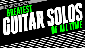1979 The Smashing Pumpkins Tab by Greatest Guitar Solos Of All Time Readers Poll Round 1 U2014