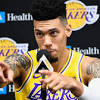 """""""Hold On To It"""": Lakers' Danny Green Refuses to Accept His NBA ..."""
