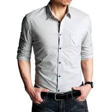 guys button down shirts artee shirt