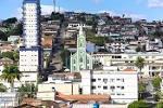 imagem de Nossa Senhora dos Remédios Piauí n-10