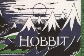 Hobbit Fever Has Arrived In Wellington and Soon The World! 2