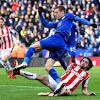 Trực tiếp bóng đá Stoke - Leicester: Cơ hội cuối cùng (Hết giờ)