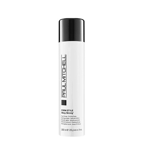 Paul Mitchell Express Dry Stay Strong Hairspray - 9oz