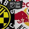 WATCH: Columbus Crew SC vs New York Red Bulls - Audi 2020 ...