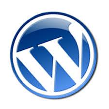 WordPress Kurulumu Sonrası Yapılması Gerekenler.