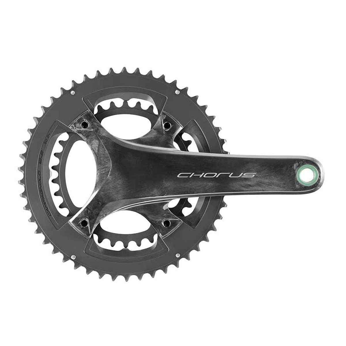 Campagnolo Chorus Crankset 12 Speed 172.5mm 34x50T