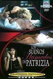 Los sueños húmedos de Patrizia (1981)