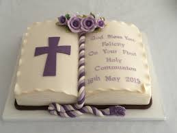 Cake Decorating Books Free by Best 25 Bible Cake Ideas On Pinterest Communion Book Communion