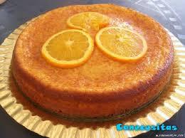 "Quien le pone la guindilla al pastel ""dulces,postres"""