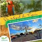 imagem de São Miguel do Tapuio Piauí n-22