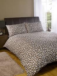 Animal Print Bathroom Sets Uk by Leopard Print Towels Uk Towel