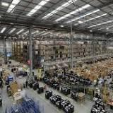 Amazon.com, Order fulfillment, Shelby Charter Township, Detroit, Michigan