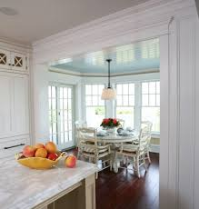 Breakfast Nook Ideas For Small Kitchen by Breakfast Room Ideas Will Recharge Your Mornings At Home