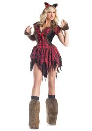 Halloween Express Charlotte Nc by Wolf Costumes Kids Wolf Costume Werewolf Costumes