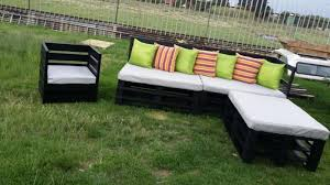Build Your Own Outdoor Patio Table by Diy Modern Patio Furniture Plan From Anawhitecom Free Plans To