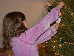 Christmas Tree Has Aphids by Christmas Archives The Obsessive Neurotic Gardener