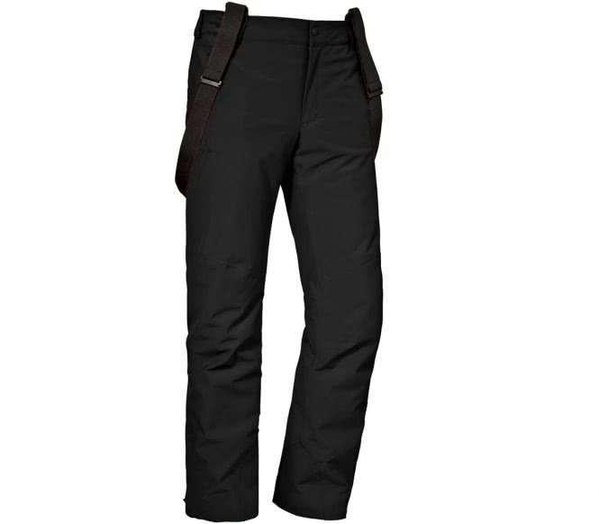 Schoffel Men's Bern Ski Pants