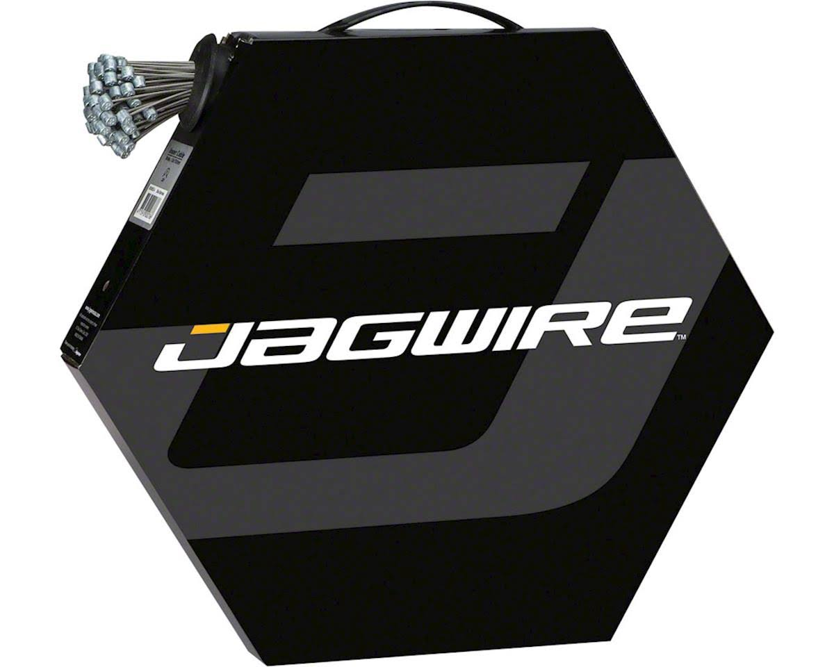 Jagwire Mountain Sport Brake Cables - 1.5x1700mm