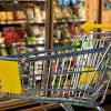 Carrefour market  supermercato