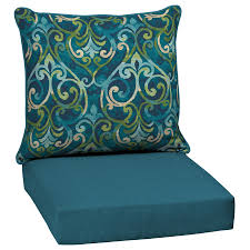 Replace Patio Sling Chair Fabric by Shop Patio Furniture Cushions At Lowes Com