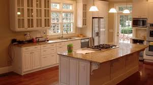 Free Standing Kitchen Cabinets Amazon by Kitchen Valuable Kitchen Island Centerpiece Ideas Gratify