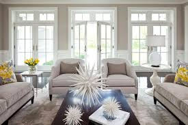 Country French Living Rooms Houzz by Living Room How To Decorate A Living Room Design How To Decorate