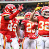 Instant analysis of Chiefs' Week 17 win over Chargers