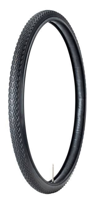 Giant Crosscut at 700x38c Hybrid Tyre