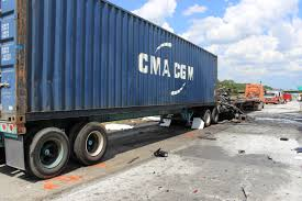 Georgia Truck Accidents Category Archives — Georgia Truck Accident ...