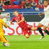 ¿Cuántas Supercopas de Europa ha ganado el Bayern Munich en ...