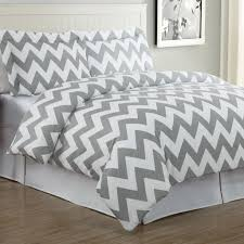 Wayfair White King Headboard by Category Archive For