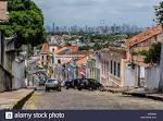 imagem de Olinda Pernambuco n-10