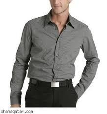 اروع قمصان رجالى شييك وانيقة 2021