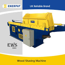 Woodworking Machinery Auction Uk by Used Woodworking Machines Companies