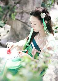 The Legend Of The White Snake Sequel-Bai She Hou Zhuan