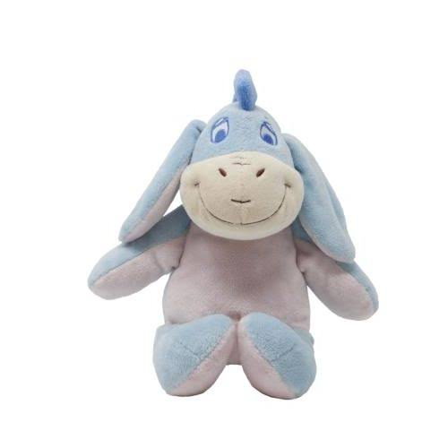Disney Kids Preferred Plush Toy - Eeyore