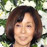野際 陽子, テレビ朝日, 旅の香り, DOCTORS〜最強の名医〜, TBSテレビ