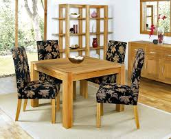 Dining Room Table Decorating Ideas Pictures 100 simple dining room ideas choosing well matched modern