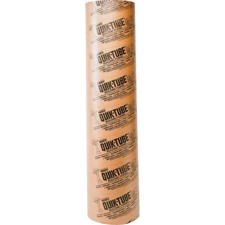 "Sakrete of North America 692202 Concrete Form Tube - 10""x4"""